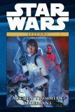 Star Wars Comic-Kollektion 027: Aus den Trümmern Alderaans