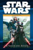 Star Wars Comic-Kollektion 029: Im Visier des Bösen