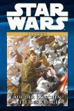 Star Wars Comic-Kollektion 030: Imperium - Auf der falschen Seite des Krieges