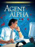 Agent Alpha Gesamtausgabe 02