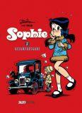 Sophie Gesamtausgabe 02
