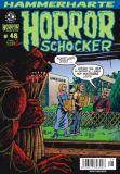 Horrorschocker 48