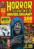 Horrorschocker Grusel Gigant 03