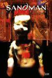 Sandman (2007) Deluxe 02: Das Puppenhaus