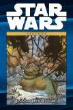 Star Wars Comic-Kollektion 031: Jabba der Hutt
