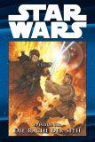 Star Wars Comic-Kollektion 32: Episode III - Die Rache der Sith