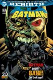 Batman (2017) 09