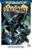 Batman - Detective Comics (2017) Paperback 01: Angriff der Batman-Armee