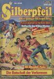Silberpfeil (1970) 638: Die Botschaft der Verlorenen