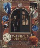 The Devils Backbone (2017) HC