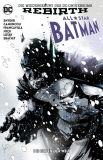 All-Star Batman (2017) 02: Die Enden der Welt