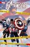 Avengers (2016) Paperback 03 [12]: Standoff - Ohne Ausweg!