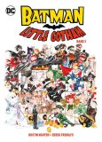 Batman: Little Gotham 02