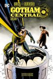 Gotham Central 06: Toter Robin [Hardcover]