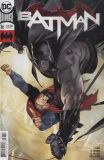 Batman (2016) 36