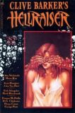 Clive Barkers Hellraiser (1989) 09
