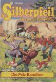 Silberpfeil (1970) 602: Die Pelz-Banditen