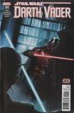 Darth Vader (2017) 09