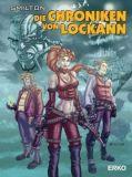 Die Chroniken von Lockann
