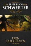 Das Buch der Schwerter 01: Das erste Buch der Schwerter