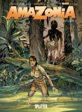 Amazonia Episode 02