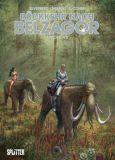 Rückkehr nach Belzagor 01