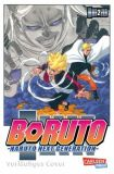 Boruto - Naruto the next Generation 02