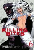 Killing Bites 06