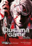Ousama Game Origin 05