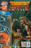 Terminator 2 - Judgment Day: Cybernetic Dawn (1995) 04