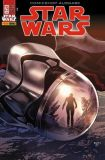Star Wars (2015) 29: Captain Phasma [Comicshop-Ausgabe]