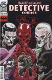 Detective Comics (1937) 0970