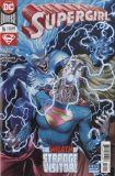 Supergirl (2016) 16
