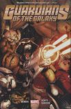 Guardians of the Galaxy (2013) Deluxe Edition HC 04