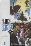 Black Science (2013) HC 02: Transcendentalism