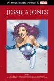 Die Marvel-Superhelden-Sammlung (2017) 019: Jessica Jones