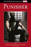 Die Marvel-Superhelden-Sammlung (2017) 020: Punisher