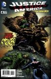 Justice League of America (2013) 04