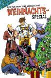 Plem Plem Productions' Weihnachtliches Weihnachts-Special