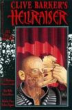 Clive Barkers Hellraiser (1989) 14