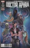 Doctor Aphra (2017) 15