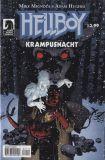 Hellboy: Krampusnacht (2017) nn
