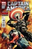 Captain America (2011) 13