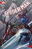 Spider-Man (2016) Paperback 03 [13]: Tödliche Geheimnisse