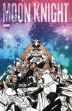 Moon Knight (2017) 03 [06]: Tod und Geburt
