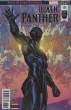 Black Panther (2016) 168
