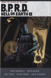 B.P.R.D.: Hell on Earth (2011) HC 01