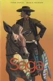 Saga (2012) TPB 08