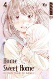 Home Sweet Home - Die fünfte Stunde des Krieges 04