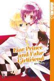 Liar Prince and Fake Girlfriend 02